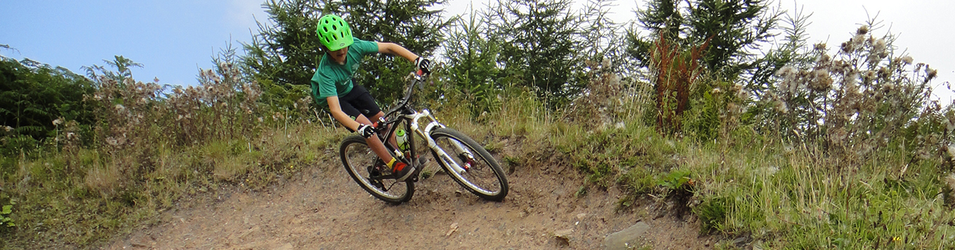 ASSET-GO-MOUNTAIN-BIKE-HEADER-1360X357