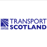 Doubling Transport Scotland Investment Will Get More People Cycling