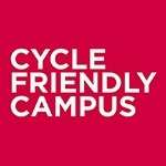 Cycle Friendly Campus Internships to get more people cycling
