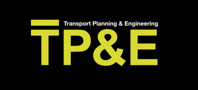 Transport Planning & Engineering (TP&E)