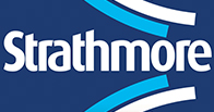 Strathmore Water