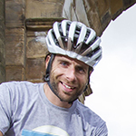 SMALL - MARK BEAUMONT - 150X150