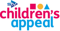 Childrens Appeal