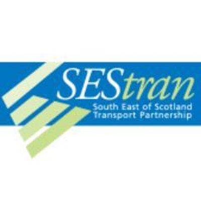 SEStran