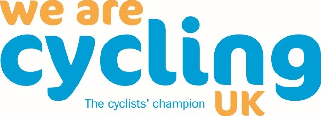 Cycling UK