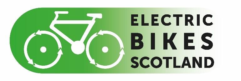 Electric Bikes Scotland