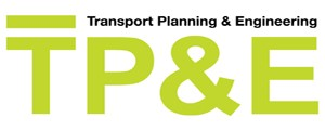 Transport Planning and Engineering
