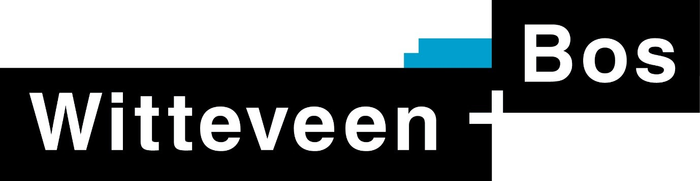 Witteveen+Bos UK