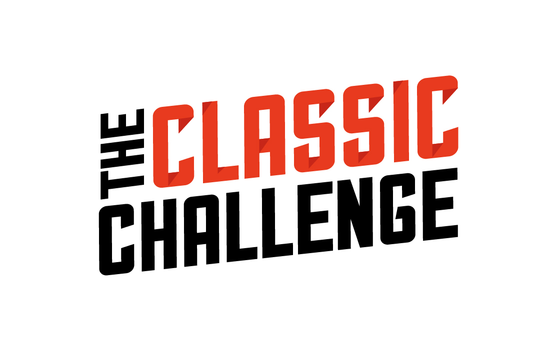 The Classic Challenge - 8th Sep 2019