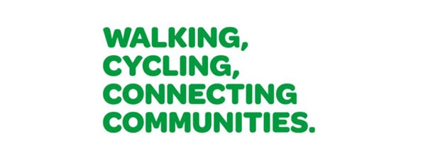 Active Travel Conference 2019
