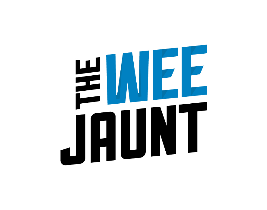 The Wee Jaunt Falkirk - 12 May 2019