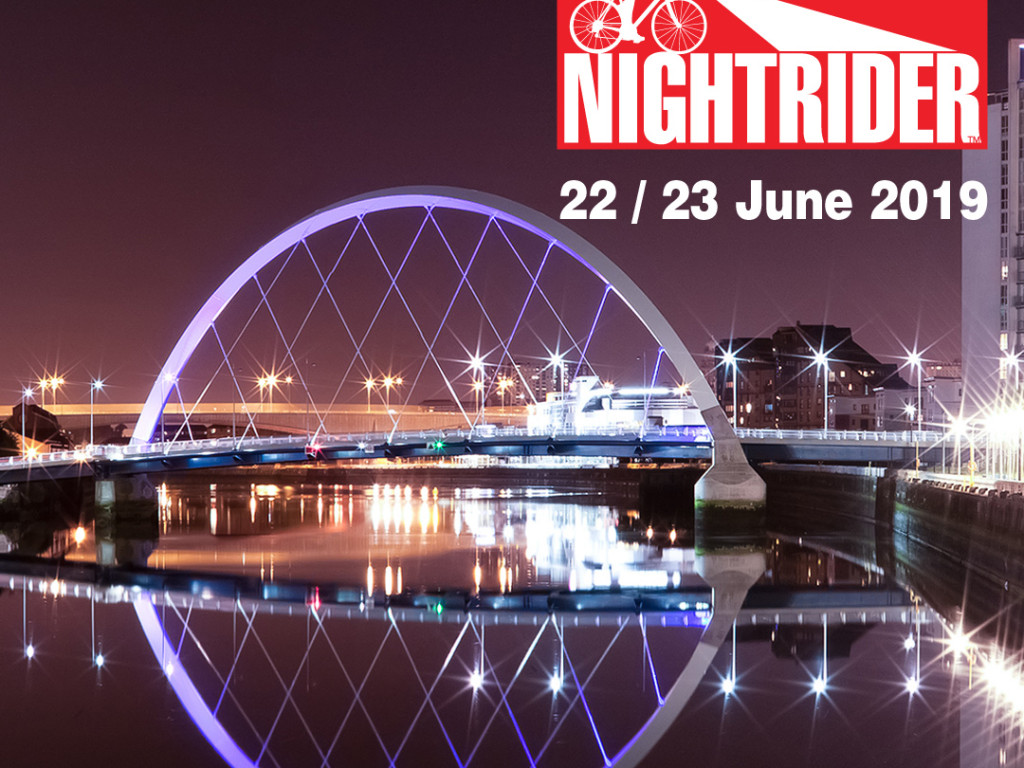 Glasgow Nightrider