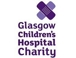Glasgow Children's Hospital Charity