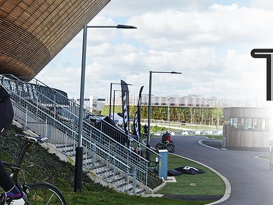 Cyclist Track Days - Fife