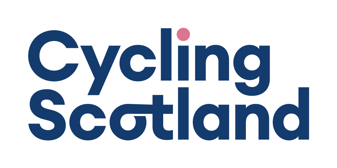 Cycling Scotland