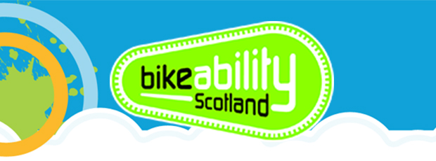 Bikeability Scotland - Cyclist's Guide Level 2