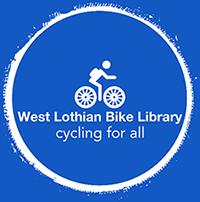 West Lothian Bike Library
