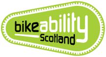 Bikeability-Scotland-Logo-PNG