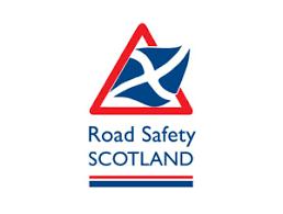 Road Safety Scotland