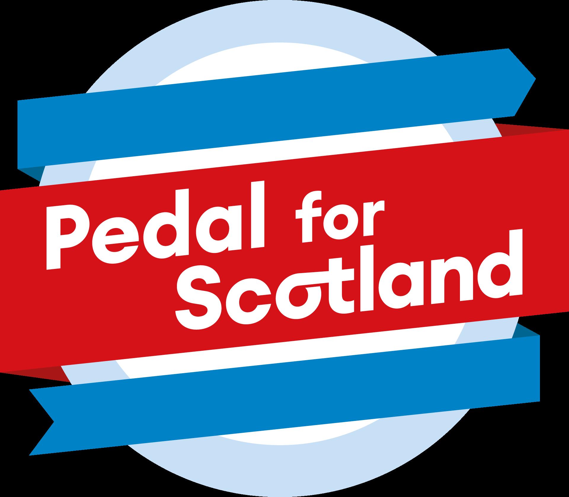 PFS Logo 2021